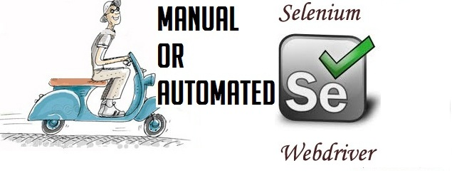 Selenium Webdriver(Python) Checkbox and Radio button click issue