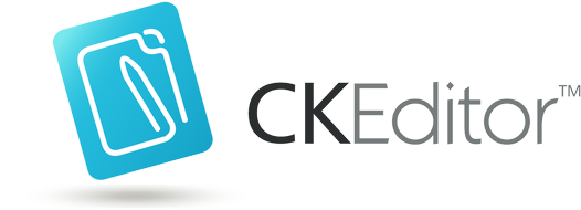 Input into CKEditor in Selenium Python – Just Another Tech Blog