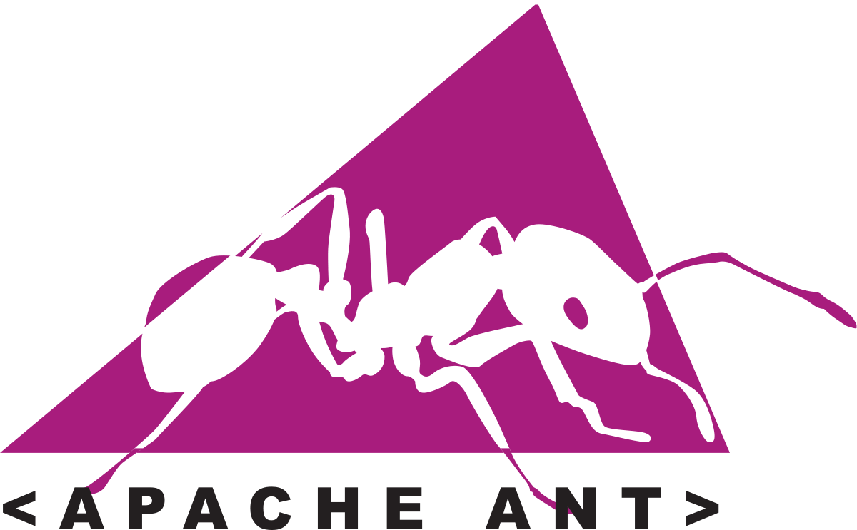 software – Just Another Tech Blog