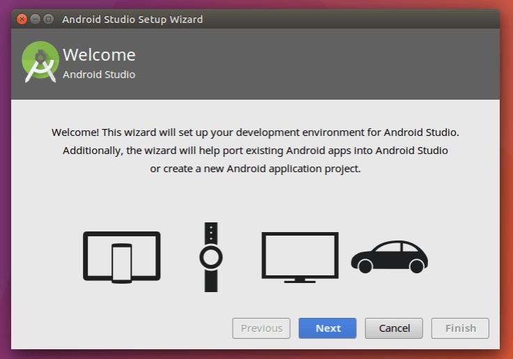 android-studio-ubuntu-16.04