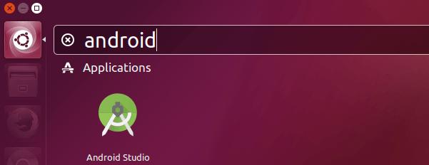 android-studio-ubuntu
